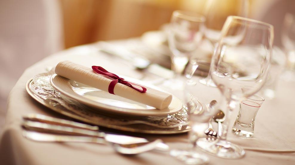 Hotel Seewinkel Restaurant