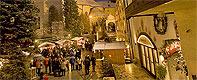 Adventmarkt St. Wolfgang