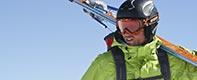 Hotel Seewinkel Ski & Snowboard