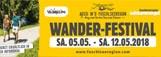 Wander-Festival