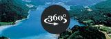 360� Panorama